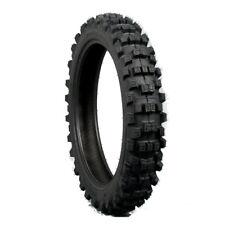 Pneumatico Gomma Michelin AC10 100/90-19 57R Durevole Multi-superficie Enduro Cr