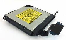"Panasonic Apple iMAC 24"" A1225 Early 2008 DVD Rewritable Super Drive UJ-875CA 67"
