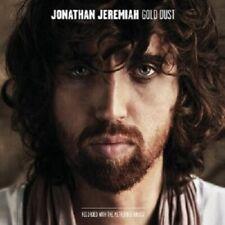 "JONATHAN JEREMIAH ""GOLD DUST"" CD NEUF"