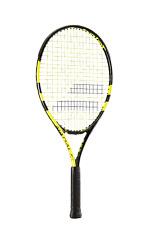 Babolat Nadal Junior 26 Tennisschläger für Kinder