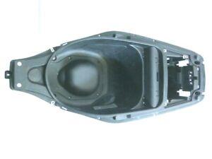 Area Underseat Gilera Runner 125 St 07 15