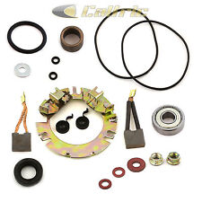 Starter KIT FITS HONDA Motorcycle CB1100 CB900 Super Sport