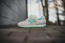 Herrenschuh Asics Gel-Lyte III 'Maldives Pack' Gr. 46