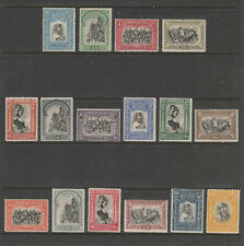 [Portugal 1928 – Independence of Portugal,third issue] complete set