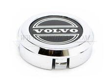 Volvo 1272604 Hub cap 240 260 turbo