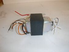 Rib Tr100Va008 Transformer, In 480/277/240/208, Out 120,100Va(P)