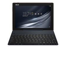 "Asus ZenPad 10 Tablet-PC ZD301MFL blue LTE 32GB 10,1"" 3GB NEUWERTIG vom Händler"