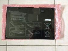 Batterie HP BA06XL pour EliteBook Folio 9470 9470m