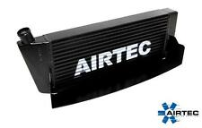 Airtec Stage 1 70mm Core Front Mount Intercooler FMIC Renault Megane 225 R26