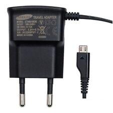 CHARGEUR DE BUREAU origine SAMSUNG GT-N7105 GALAXY NOTE 2 4G LTE