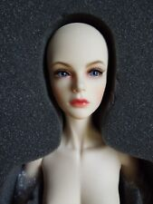 """Iplehouse YID Limited """"Vera Haute Couture"""" SD BJD Doll NRFB"""