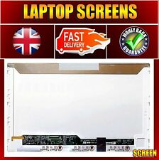 "CLEVO P150SM 15.6"" LED LAPTOP SCREEN BACKLIT FULL HD UK DISPATCH"