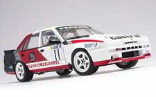 1988 ATCC Holden VL Commodore SS Group A Larry Perkins 1:18  Biante Cars