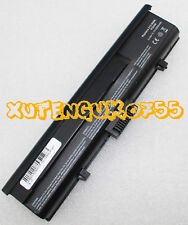 Laptop Battery for Dell XPS M1330 Inspiron 1318 WR050 TT485 312-0739 312-0566 UK