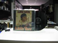 Little Tony LP Spanisch Cuore Matto 1978