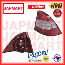 FORD FOCUS LV SEDAN 03/2009 ~ 03/2011 TAIL LIGHT RIGHT HAND SIDE R70-LAT-OFDF