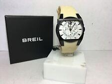 Orologio da polso Uomo Breil Wonder Chrono Bw0236