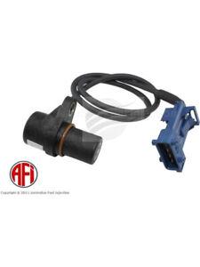Delphi Crank Cam Sensor Saab 900 9-3 2.3 2.0T (CAS1280)