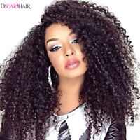 "12"" Mali BOB Crochet Twist Braids Synthetic Curly Twist Hair Extension 2Pcs/pack"
