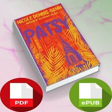 patsy by nicole dennis-benn - ЁВ00Қ (Email Delivery)