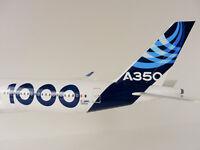 AIRBUS A350-1000 XWB HOUSE COLOURS 1/200 Herpa 559171 A 350 A350 F-WMIL