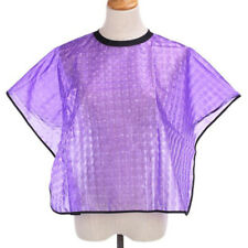 Salon hair cut hairdressing hairdresser barbers cape gown pc apron waterproof FG