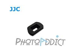 JJC EC-U1 - Oeilleton type Ef / Eb pour reflex Canon