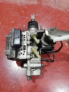 2010 Toyota Prius 1.8 ABS Pump & Actuator Module 47270-47030