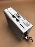 Festo CMMS-AS-C4-3A 552741 W7 Motor Controller