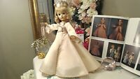 "MARGARET Madame Alexander 14"" 1948 ""GOOD FAIRY"" ORIG TAG GOWN! CROWN~WAND~WINGS!"