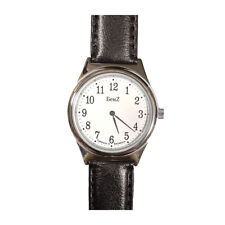 Men's Mechanical Wind Up Wrist Watch BenZ  - available wholesale