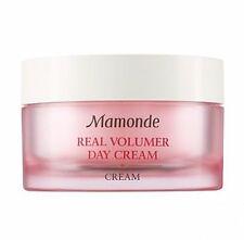 [Mamonde]Real Volumer Day Cream SPF36, PA++ 50ml (Korean Cosmetic)