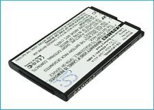 Premium Battery for LG GS170, Invision, LGIP-430A, LGIP-431A, CP150, 100c NEW