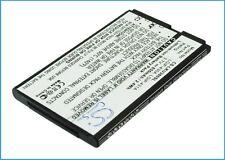 BATTERIA PREMIUM per LG GS170, Invision, LGIP-430A, LGIP-431a, CP150, 100C NUOVO