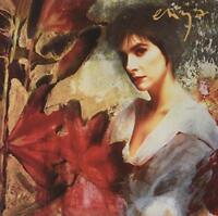Enya - Watermark (Reissue) (NEW VINYL LP)