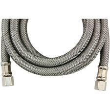 Loyal M66B Ice Maker Connector (6 Ft)