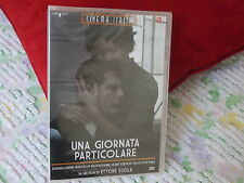 Una giornata particolare (1977) DVD di Ettore Scola