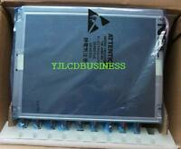 NEW NL6448BC33-31D LCD Screen display panel 90 days warranty