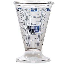 Frieling Emsa Perfect Beaker - Measuring Cup