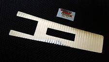 "Raleigh ""CHOPPER MK1"" REPLACEMENT CHROME GEAR SHIFTER CONSUL sticker"