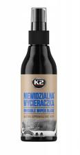 K2 Vizio Scheibenversieglung 200ml (3,48 EUR/100 mL)
