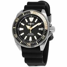 Seiko SRPB55 Wrist Watch for Men