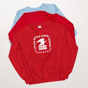 1970 postal, U.S.P.S, post office, Gift retirement, coworker gift Sweatshirt