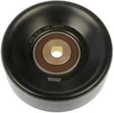 Dorman 419-602 New Idler Pulley