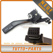 Commodo Phare Clignotant Audi A3 S3 Seat Altea Skoda Octavia Vw Golf 1K0953513E
