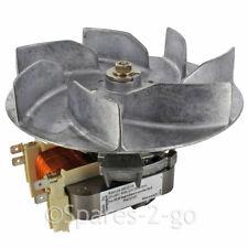 Fan Motor & Blade Unit for NEFF B1400 B1500 B1600 series Oven Cooker 096825