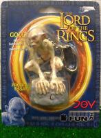"""Il Signore degli anelli/The Lord of the rings """"Portachiavi GOLLUM"""""""