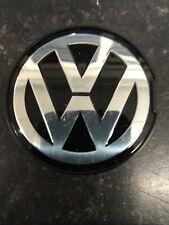 Genuine VW Wheel Centre Center Cap VW Golf MK4 Beetle Polo
