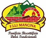 Panificio Fratelli Mancina
