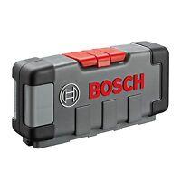 savers Bosch SABRE BLADES (10) Tough Box Mix 2607010902 3165140846486 O123